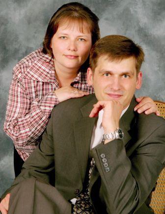 Сергей-Екатерина-Бриштель