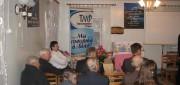 Богослужение в Липске