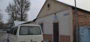 Церковь Вифания