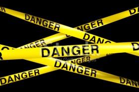 14099408-danger-caution-tape