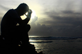 Cry-Out-to-God-620x260